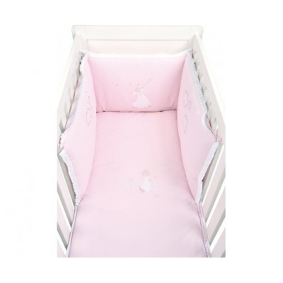 Couette 60x120 Ange