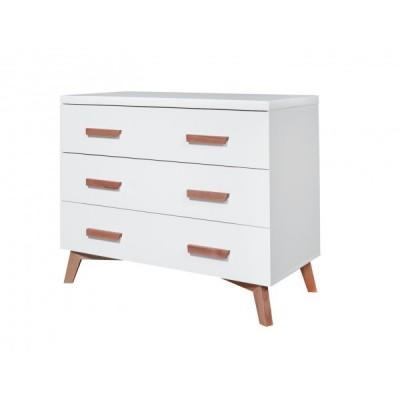 Commode Mika