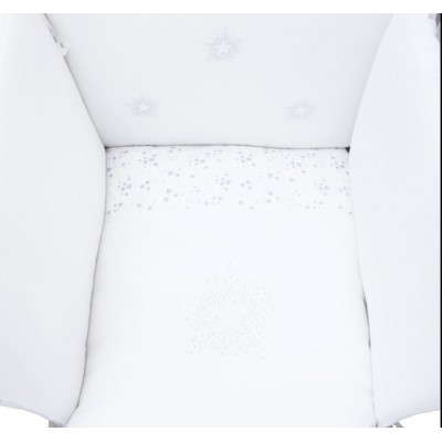 Couette 60x120 Constellation