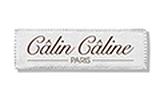 Calin Câline