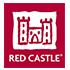 Red Castel
