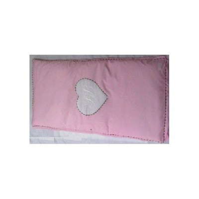 Couette 60x120 Emma Rose
