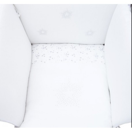 Couette 70x140 Constellation