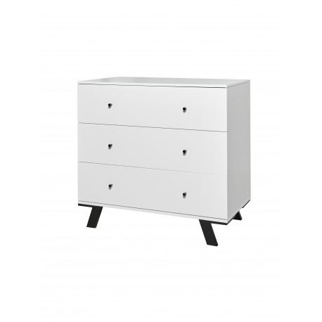 Commode Pure