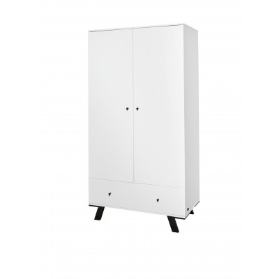 Armoire Pure