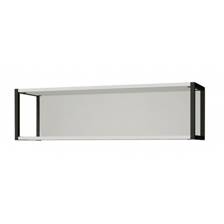 Etagere Pure
