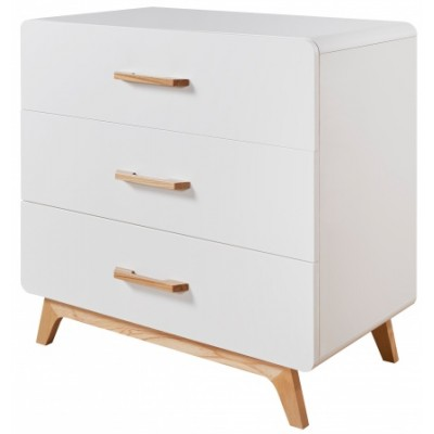 commode Iglo