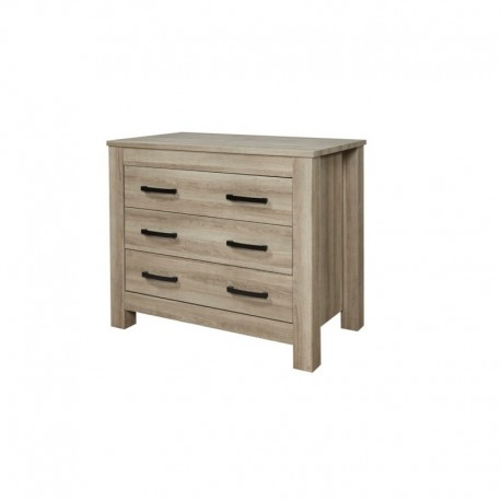 Commode Stanford