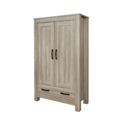 Armoire Stanford